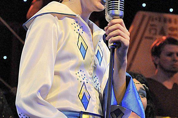 _DSC4411a_Elvis
